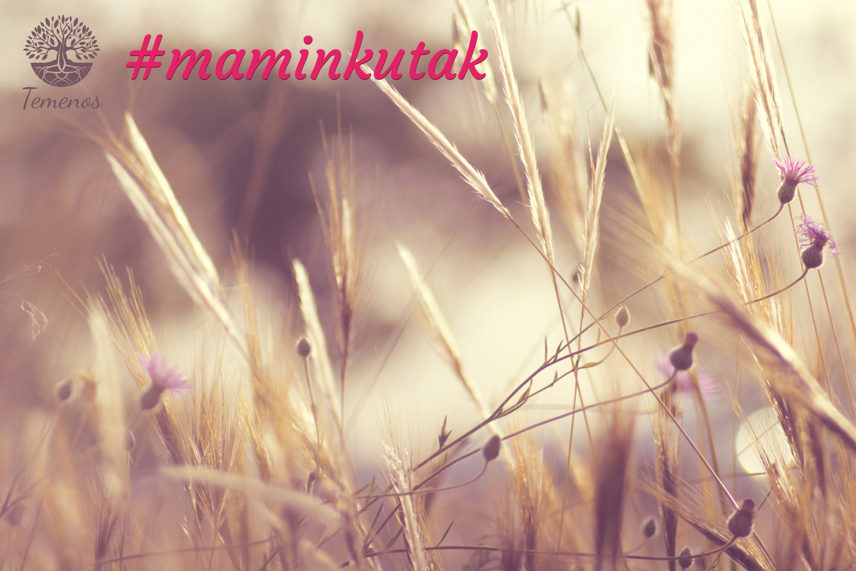 maminkutak-slika